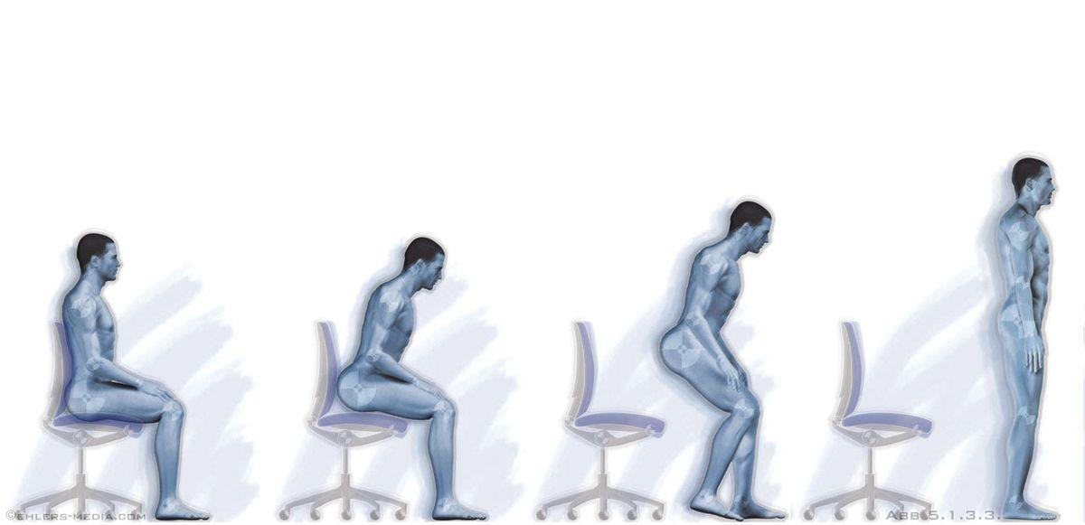 ergonomiemediendidaktikberatungRichtig Sitzen Sitzen ergonomiemediendidaktikberatungRichtig Sitzen Sitzen ergonomiemediendidaktikberatungRichtig Sitzen ergonomiemediendidaktikberatungRichtig ergonomiemediendidaktikberatungRichtig Sitzen Sitzen ergonomiemediendidaktikberatungRichtig ergonomiemediendidaktikberatungRichtig Sitzen ergonomiemediendidaktikberatungRichtig ergonomiemediendidaktikberatungRichtig c3jqSRL54A
