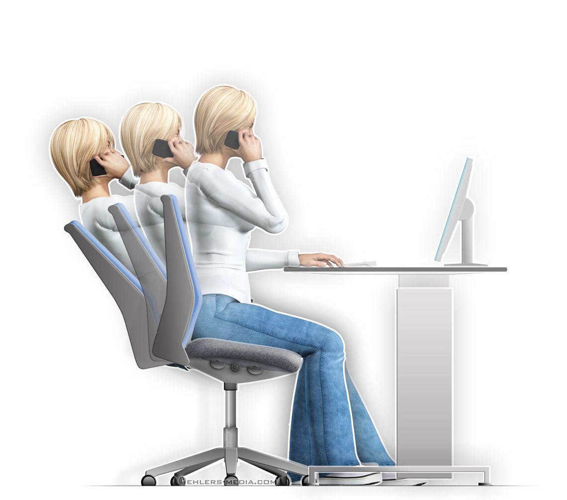 ergonomie medien didaktik beratung richtig sitzen. Black Bedroom Furniture Sets. Home Design Ideas